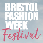 Bristol Fashion Week Festival SS19 at Bristol Fashion Week Festival,
